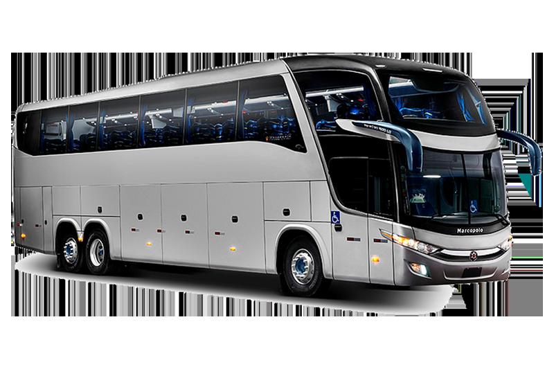 Sewa Bus Pariwisata 35 Seat